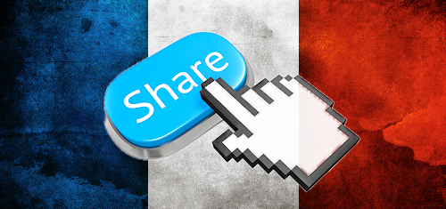 france-online-poker-liquidity-sharing