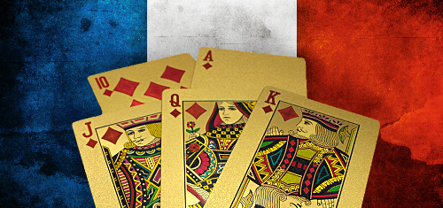 france-online-poker-revenue-gains