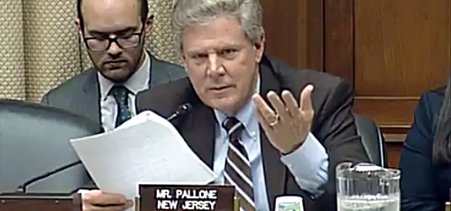 frank-pallone-congress-daily-fantasy-sports