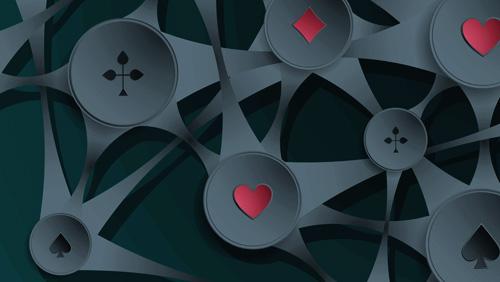 Future of Gambling Seminar Series Showcases Casino CEOs
