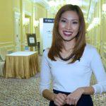 G2E Asia 2016 Day 2 Recap