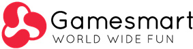Gamesmart Signs Social Distribution Agreement with Ortiz Gaming