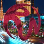 Genting Group pushes back Resorts World Las Vegas opening to 2019