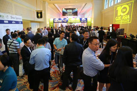 global-gaming-expo-asia-sets-new-records-in-10th-year