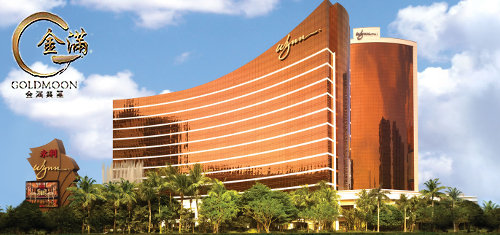 gold-moon-junket-wynn-macau