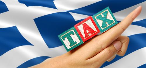 greece-online-gambling-tax-hike