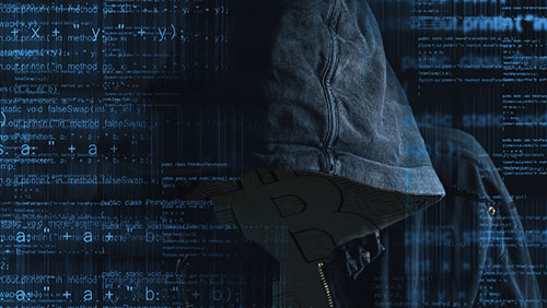 Hong Kong digital currency exchange loses $2M in bitcoins, ether in hack attack