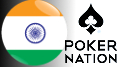 "Pokernation.com takes ""teach-learn-play"" model in promoting online poker in India"