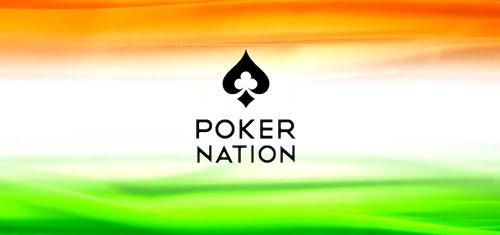 india-pokernation-launch