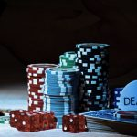 India's Adda52 and Rockets part poker rooms