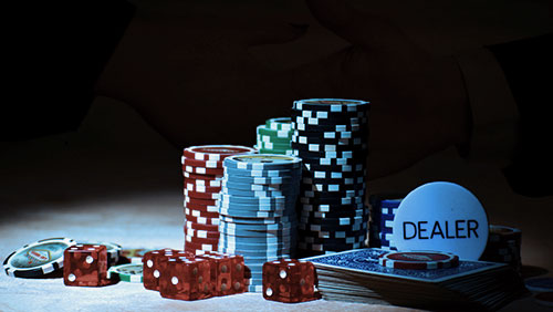 India's Adda52 and Rockets part poker rooms