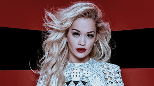 Betting on Reality TV Shows Gets a Boost as Rita Ora Leaves The X Factor