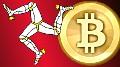 isle-of-man-bitcoin-gambling-thumb