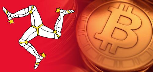 isle-of-man-bitcoin-online-gambling