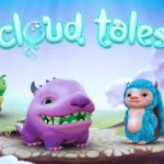 iSoftBet reaches for the skies with launch of new Cloud Tales slot