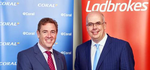 ladbrokes-coral-merger