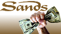 Las Vegas Sands pays Nevada regulators $2m to drop license violation claim