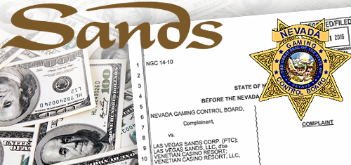 las-vegas-sands-nevada-fine