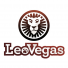 LeoVegas launches sports betting product