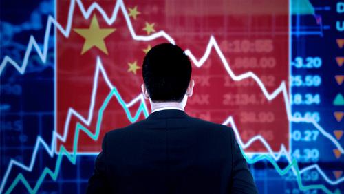 Lottery service provider China Vanguard revenue plummets 92% in Q1