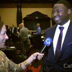 Lovell Walker: Millennials are Vital for Casino Revenue Growth