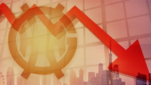 Luck eludes Resorts World Sentosa, Manila operators in Q1