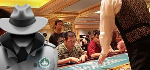 macau-casino-inspector-sting-operations