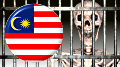 Malaysia to detain illegal gambling operators for two years without trial