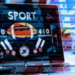 Merged Ladbrokes/Coral would become third biggest UK sports gambling site online