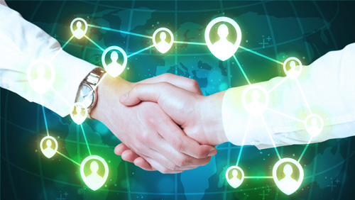 Merkur Partners Launches Affiliate Programme with Income Access