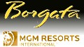 mgm-resorts-borgata-casino-thumb