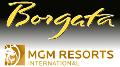 Boyd Gaming sells 50% stake in Atlantic City's Borgata casino to MGM Resorts