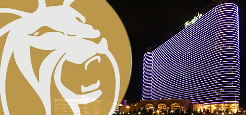 mgm-resorts-borgata-casino