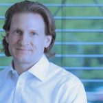 Nektan taps ex-IGT executive for CEO post