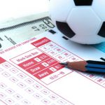 NetBet Rate West Ham as Punters Most Profitable Premier League Side