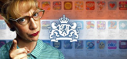 netherlands-targets-online-gambling-apps