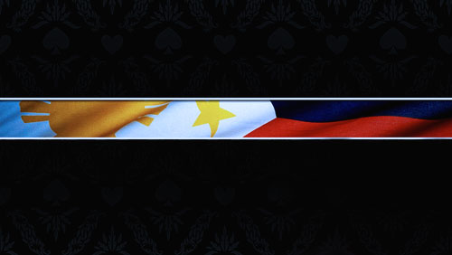 New gaming jurisdiction opens in Philippines