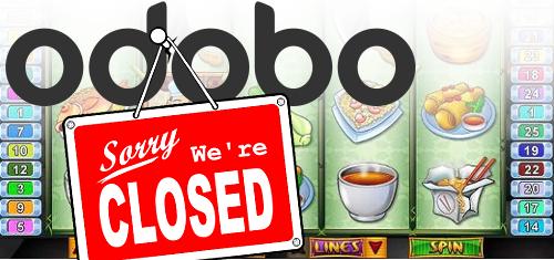 odobo-closing