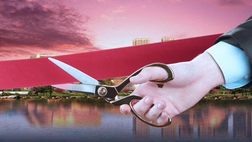 Okada's Manila Bay Resorts on track for 2016 opening