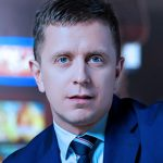 OlyBet Relaunches Affiliate Programme with Income Access