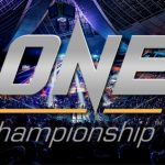 One Championship Expands Senior Management Team For Next Stage Of Global Growth