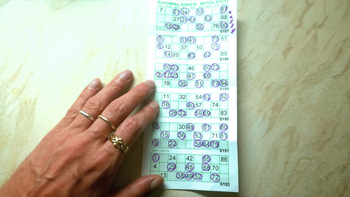 Online Bingo Players Are Younger Than You Think Says Wink Bingo Study