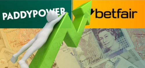 paddy-power-betfair-q1-results