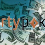 partypoker Launches $1 Million Summer Giveaway
