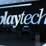Playtech affiliate program Euro Partners withdraws from Canada again