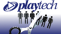 Playtech reorganization sees marketing agency Xwise cutting 3/4 of staff