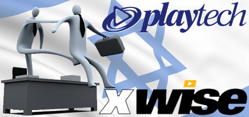 playtech-xwise-layoffs