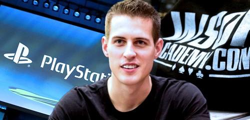 3 Barrels: Poker Players Donating; Mizrachi Bros All Over WSOP; Poker Central Joins PlayStation Vue