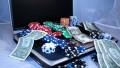PokerStars Sponsor Team Liquid; Kevin Martin Joins Online Roster; SCOOP Gets Even Bigger