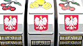 Poland to authorize online slots, poker but mum's the word on gambling tax rates